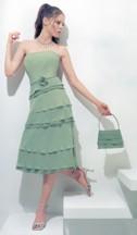 12_b_unique_bride_green_dress.jpg