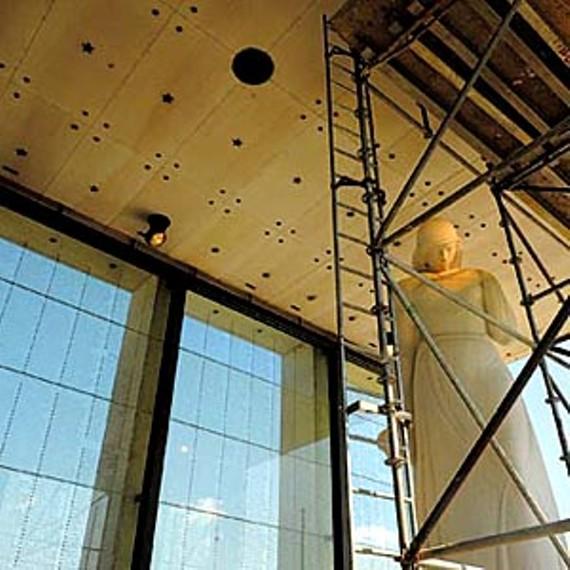 architecture_sculpture_300.jpg