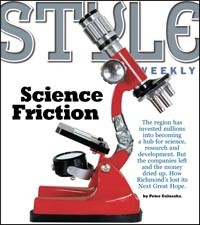 cover43_science_friction_200.jpg