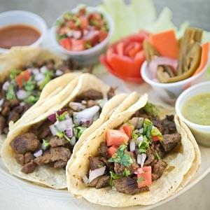 food22_tongue_tacos_300.jpg