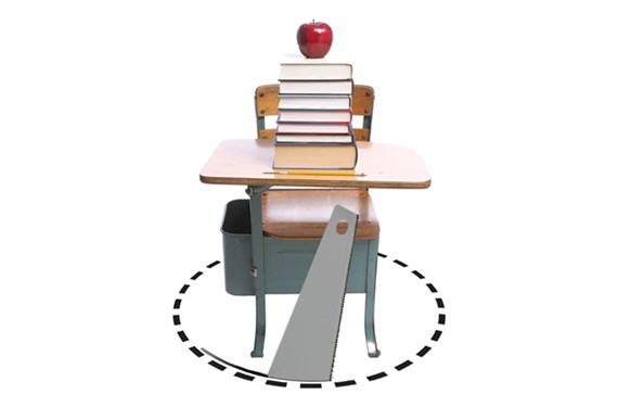 back22_school_zones.jpg