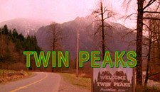 """Twin Peaks"" Weekend Announced"