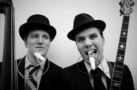 night25_two_man_gentleman_band.jpg