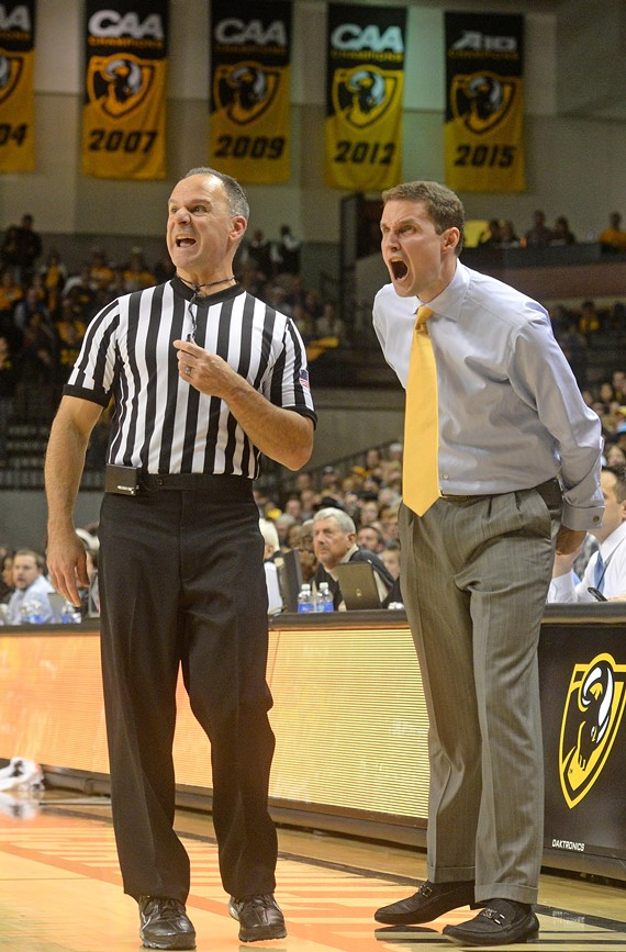 vcu_coach_will_wade.jpg