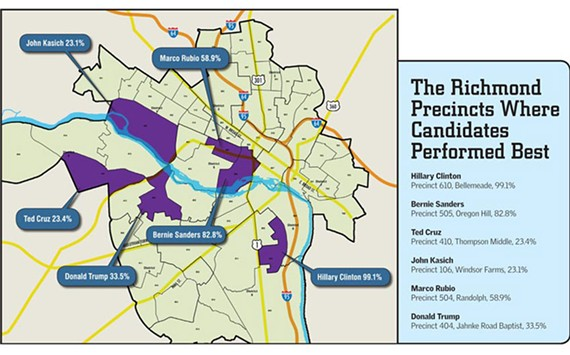 the_richmond_precincts_where_canidates_performed_best.jpg