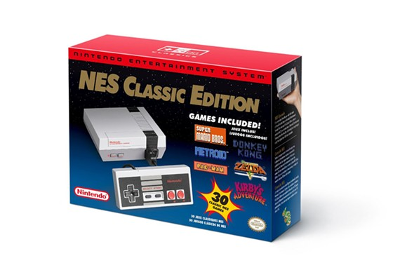 feat47_gifts_nes_classic.jpg