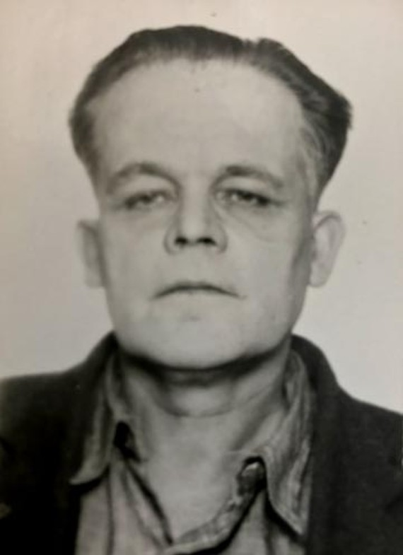 The unique circumstances of Amon J. Gusler's crime were covered by such newspapers as the Chicago Tribune.