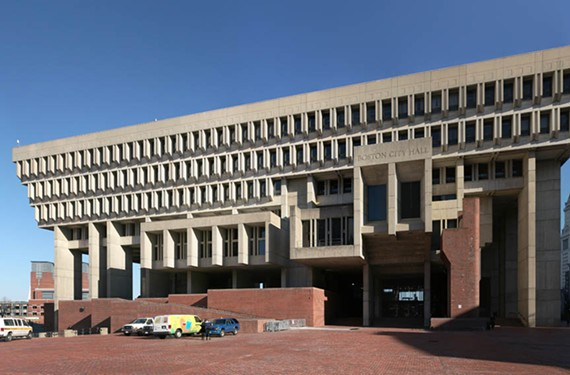 feat22_brutalism_sidebar_boston_city_hall.jpg