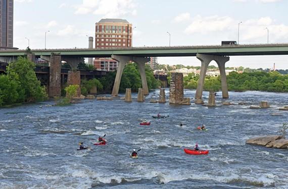 feat24_james_river_kayak.jpg