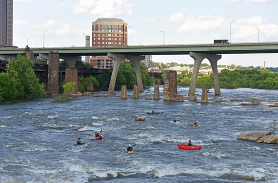 feat24_james_river_kayak.jpg