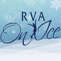 冰上的RVA