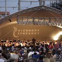 里士满交响乐团宣布与音乐家签订新的四年合同金宝博