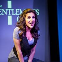 未来是女性的:我们的戏剧评论家的冬季总结预演了一个激动人心的即将到来的节目。