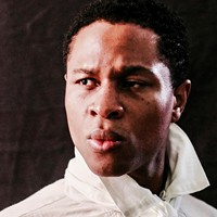 """Quill Theatre's """"Red Velvet"""" explores the life of the first black actor to perform Shakespeare on an English stage"""
