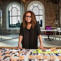 """Black Panther"" costume designer, Hampton University alumna Ruth Carter nominated for Oscar"