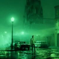 """Filmmaker Guy Maddin's """"The Green Fog"""" allows for subliminal dialogue in a re-imagining of Hitchcock's """"Vertigo"""""""