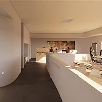 Blanchard's Will Soon Open Two Coffee Shops in Richmond