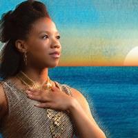 """Virginia Rep's New Musical """"Atlantis"""" at November Theatre"""