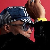Cobra Cabana Announces Kool Keith for One-Year Anniversary Party, Oct. 19