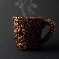 The Coffee Issue