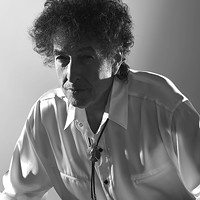Bob Dylan at Virginia State University Multi-Purpose Center