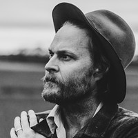 Hiss Golden   Messenger and Lilly Hiatt at Broadberry