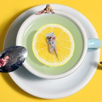 Lemon Season