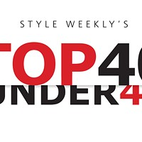 2021 Top 40 Under 40 Nominations are Open