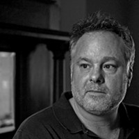 FitzGibbon Media Shuts Down Over Sexual Assault Allegations
