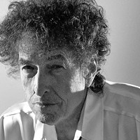 Opinion: Three Life Lessons You May Not Expect From Bob Dylan