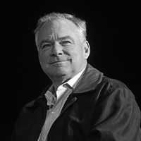 2016 Richmonder of the Year: Tim Kaine