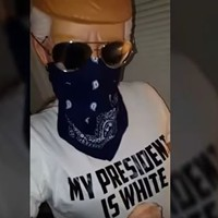 """""""An Outrageous Act of Hate"""": Virginia Community Responds to Racist Video Circulating Online"""