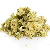 Virginia to Study Marijuana Decriminalization This Year