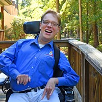 National Health Care Debate Leaves Disabled Richmonders and their Caretakers on Edge
