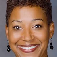 Venture Richmond Hires New Deputy Executive Director