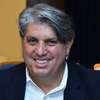 Weinstein JCC Names New Chief Executive Officer
