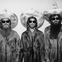 ZZ Top Concert at Altria on Oct. 21 Postponed
