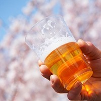 Richmond-Area Breweries to Participate in OktoberForest