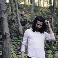 Richmond Lo-Fi Musician Keilan Creech Rises on Spotify's Charts