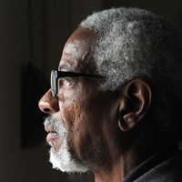 Firehouse Theatre Stages a Cerebral Opera by Richmond's Own Walter Braxton