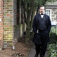 What's on Tap for Poe's 209th Birthday Party