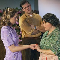 "Swift Creek Mill Explores the Myth of the American Dream in the Arthur Miller Drama ""All My Sons"""