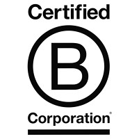 As Big Business Gets Scrutinized, B Corporation Advocates Say Richmond Can Move Forward by Giving Back