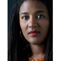 Playwright Lynn Nottage Brings Her Prescient Sense of Dramatic Changes in America to the Modlin Center