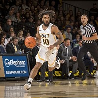 A-10 Tourney Quaterfinals Preview: Friday, March 9