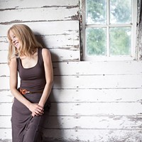 Interview: Big Band Leader Maria Schneider Finds Ways Around Artist Theft to Her Real Audience
