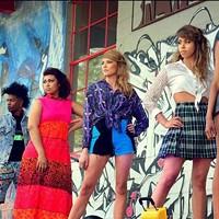 Tenth Annual RVA Fashion Week