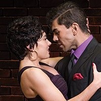"Virginia Rep's ""West Side Story"" at the November Theatre"