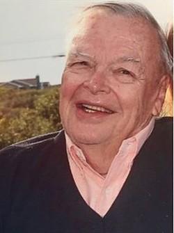 George Bryson
