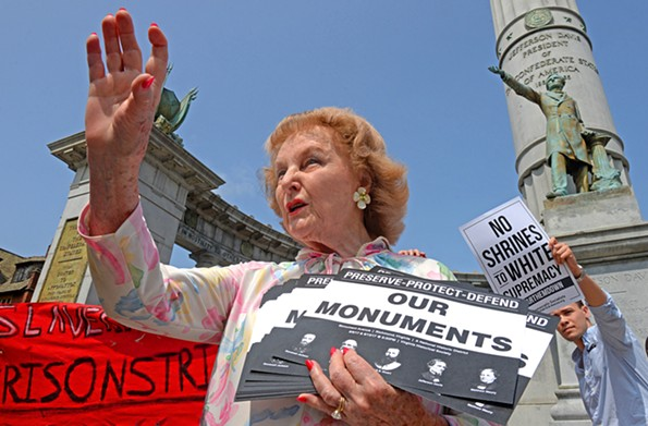 feat51_monument_ave_helen_marie_taylor.jpg